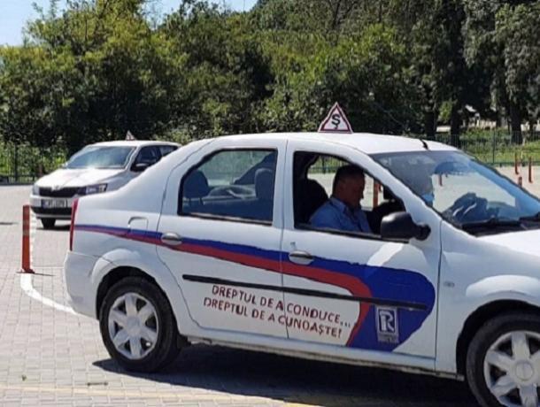 Зачем нужны водительские права и как их получить в Бельцах